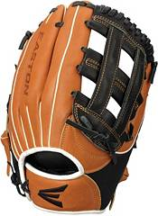 """Easton 12"""" Youth Paragon Series Glove product image"""