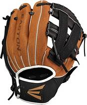 """Easton 9"""" T-Ball Scout Flex Series Glove product image"""