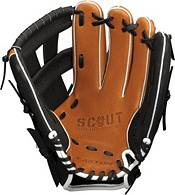 """Easton 10.5"""" Youth Scout Flex Series Glove product image"""