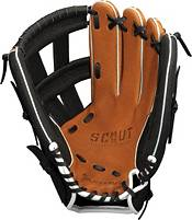 """Easton 11"""" Scout Flex Youth Baseball Glove product image"""