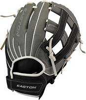 "Easton 10.5"" Girls' Ghost Flex Softball Glove product image"
