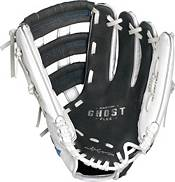 "Easton 12"" Girls' Ghost Flex Softball Glove product image"