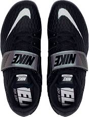 Nike High Jump Elite Track and Field Shoes product image