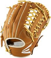 Easton 11.75'' Youth Hemlock Series LLWS Glove product image