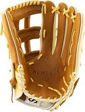Easton 12.75'' Youth Hemlock Series LLWS Glove product image