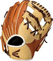 Easton 11'' Youth X Series Glove product image