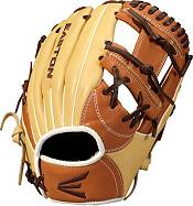 Easton 11.5'' Youth X Series Glove product image