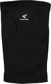 Easton Sliding Knee Pad product image