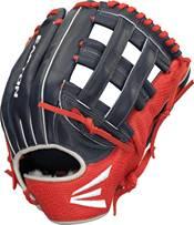 Easton 12'' Professional Reserve Series José Ramírez Game Model Glove product image