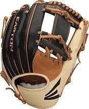 Easton 11.5'' Professional Collection Hybrid Series Glove product image