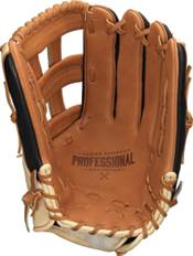 Easton 12.75'' Professional Collection Hybrid Series Glove product image