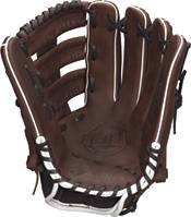 Easton 12.5'' El Jefe Series Slow Pitch Glove 2019 product image