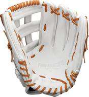 Easton 12.75'' Professional Collection Series Fastpitch Glove 2020 product image