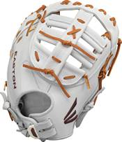 Easton 13'' Professional Collection Series Fastpitch First Base Mitt 2020 product image