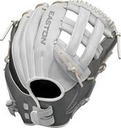 Easton 12.75'' Ghost Series Fastpitch Glove 2020 product image