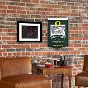 Winning Streak Sports Oregon Ducks Stadium Banner product image