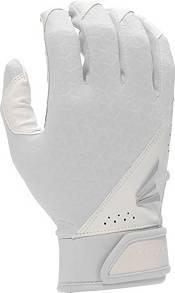 Easton Girls' Fundamental Softball Batting Gloves product image