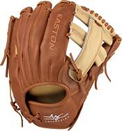 """Easton 11.75""""  Morgan Stuart Signature Professional Collection Fastpitch Glove 2021 product image"""