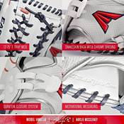 """Easton 12.75"""" Haylie McCleney Signature Professional Collection Fastpitch Glove 2021 product image"""