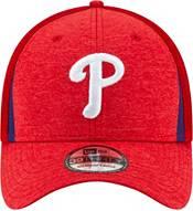 New Era Men's Philadelphia Phillies 39Thirty Stretch Fit Hat product image
