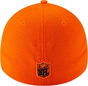 New Era Men's Denver Broncos Tonal Mold 39Thirty Stretch Fit Hat product image