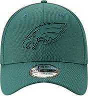 New Era Men's Philadelphia Eagles Tonal Mold 39Thirty Stretch Fit Hat product image