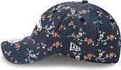 New Era Women's Denver Broncos Orange Blossom Adjustable Hat product image