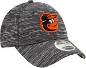 New Era Youth Baltimore Orioles Gray 9Forty Shadow Neo Adjustable Hat product image