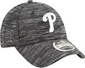 New Era Youth Philadelphia Phillies Gray 9Forty Shadow Neo Adjustable Hat product image