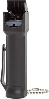 Mace Triple Action Police Model Pepper Spray product image
