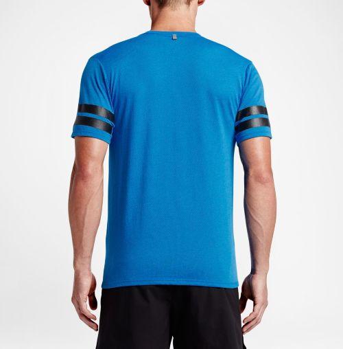 5264384490da Nike Men s Energy USA Running T-Shirt. noImageFound. Previous