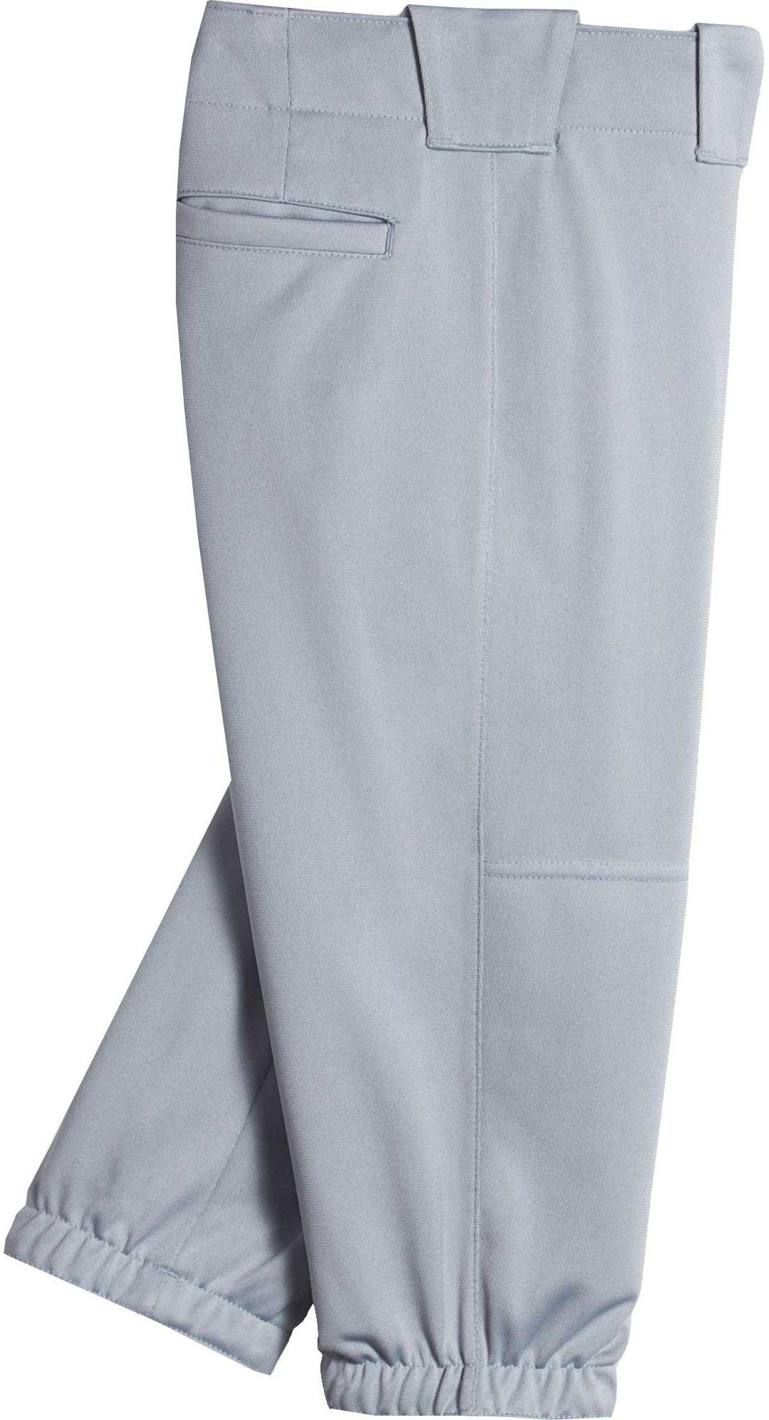 859ddb5497711c Nike Girls' Diamond Invader ¾ Length Fastpitch Pants   DICK'S ...