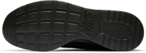 super cute 1d5e4 71b8e Nike Men s Tanjun Shoes