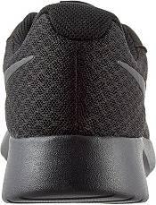 Nike Women's Tanjun Shoes product image