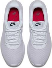 Nike Women's Tanjun Shoes product image