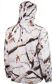 Huntworth Men's Microfiber Waterproof Hunting Jacket product image