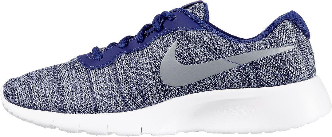 Best Nike Free Run Coral School Girl Shoes Nike Grade Playful