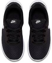 Nike Kids' Grade School Tanjun Shoes product image
