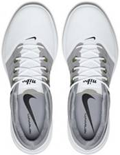 Nike Women's Lunar Empress 2 Golf Shoes product image