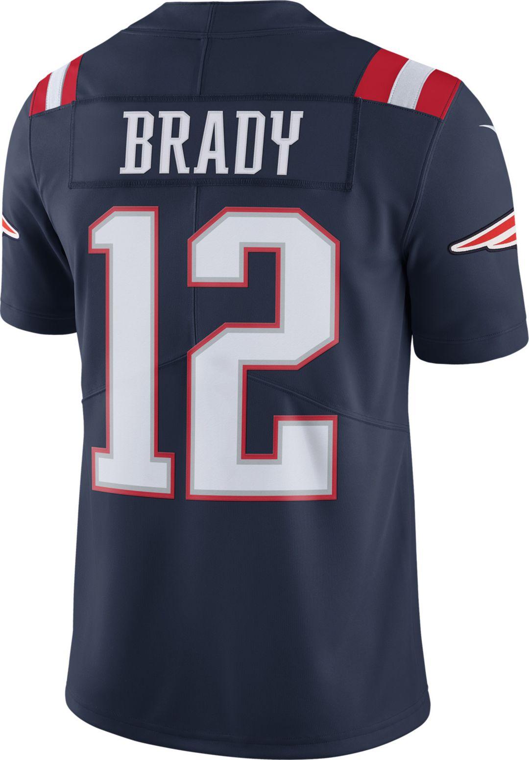 Tom Tom Dicks Brady Dicks Jersey Jersey Tom Brady