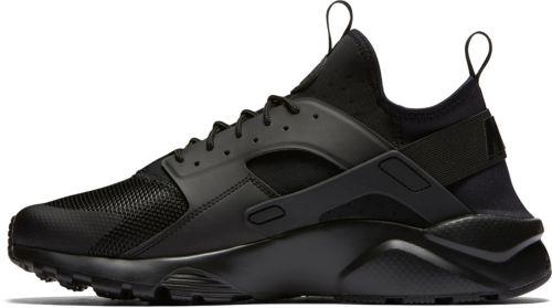 best service abe36 892e1 Nike Men s Air Huarache Run Ultra Shoes