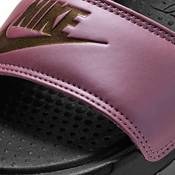 Nike Women's Benassi Duo Ultra Slides product image