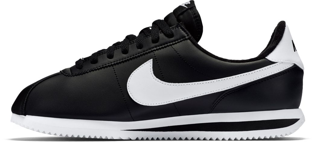 Nike Men's Classic Cortez Shoes
