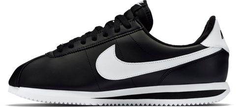 timeless design f42a1 cab55 Nike Men s Classic Cortez Shoes. noImageFound. Previous. 1. 2. 3