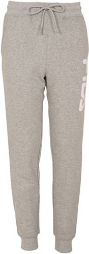 FILA Boy's Classic Jogger Pants product image