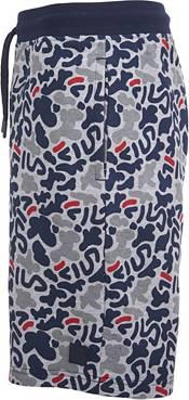 FILA Boys' Disruptor Camo Shorts product image