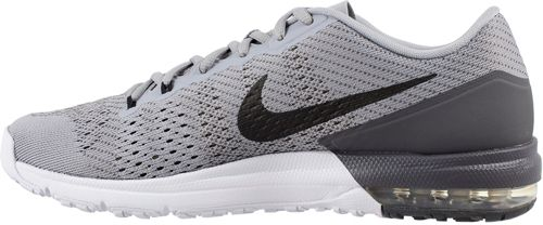 buy popular 99e5d 92d80 Nike Men s Air Max Typha Training Shoes