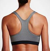 Nike Women's Pro Classic Padded Compression Sports Bra product image