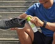 Sof Sole Fresh Fogger Deodorizer product image