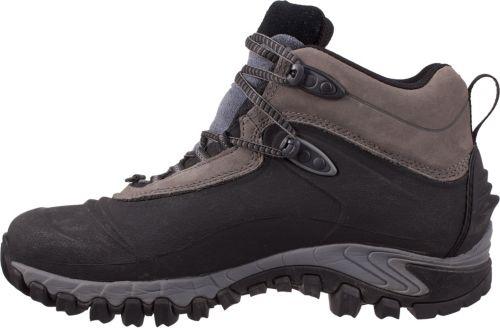 "e1ec554d2ee4 Merrell Men s Thermo 6"" 200g Waterproof Winter Boots"